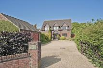 5 bed Detached house for sale in Springvale Road...