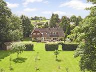 5 bedroom Detached house for sale in Lymington Bottom Road...
