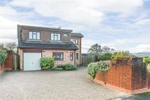Beech Close Detached property for sale