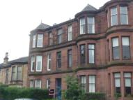 2 bedroom Apartment to rent in 49 Fergus Drive Glasgow...