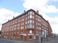 2 bed Apartment to rent in 17 Randolph Gate...