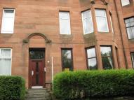 1 bedroom Flat to rent in 11 Garrioch Quadrant...
