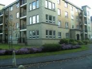 Apartment to rent in Kirklee Gate, Glasgow...