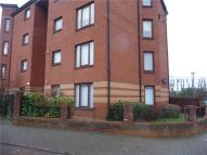 2 bed Flat in 32 Ayr Street Glasgow...