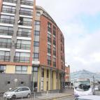 Flat to rent in 228 Howard Street...