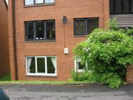 Ground Flat to rent in 16 Kelvinside Drive...