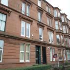 Flat to rent in 38 Westclyffe Street...