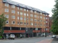 Apartment to rent in 80 Oban Drive Glasgow...