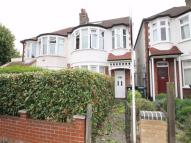 4 bed semi detached property for sale in Palmers Green