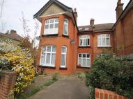 1 bedroom Studio apartment in Elm Park Road, N21