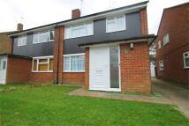 3 bedroom semi detached property in Hydefield Close, N21