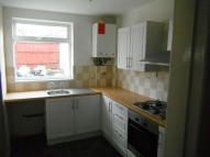 2 bedroom Terraced house in Schofield Street...
