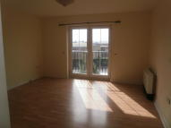 Apartment to rent in Marsden Gardens...