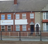 House Share in Balby Road, Balby...