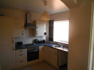 3 bed semi detached property to rent in Sandymount, Harworth...