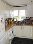 2 bedroom Apartment to rent in Bedale Close...
