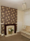 Terraced home to rent in Silverdales, Dinnington...