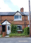 2 bedroom Terraced home to rent in Leicester Road...