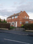 3 bedroom semi detached property to rent in Dr Anderson Avenue...