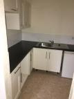 Tickhill Road Flat to rent