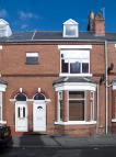 House Share in Alexandra Road, Balby...