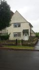 property to rent in The Crescent,