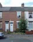 2 bedroom Terraced home to rent in Ronald Road, Balby...