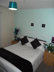 1 bedroom Flat to rent in MILL STREET, Doncaster...