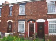 Terraced house to rent in Canal View, DN7
