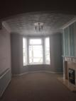 Terraced home in Bentley Road, Doncaster...