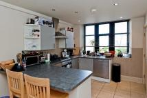 2 bed Cottage in Totley Hall Lane, Totley...
