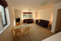 2 bed Ground Flat in Abbeydale Road South...