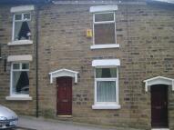 2 bedroom Terraced home to rent in Micklehurst Road...
