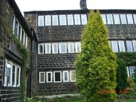 4 bed Cottage to rent in Shaws, Uppermill, OL3