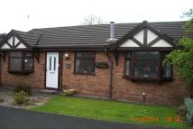 The Hoskers Detached Bungalow to rent