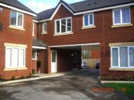 1 bed Apartment in Yarn Close, M28