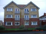 2 bed Apartment in Hornby Road, Blackpool...