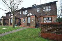 1 bed Terraced home for sale in Gooding Close, New Malden