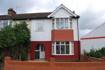 3 bed semi detached home for sale in 3-bedroom halls...