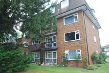 2 bed Flat for sale in 2 double bedroom...