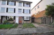 5 bed semi detached house for sale in Ranelagh Place...