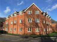 Flat to rent in Hawthorn Way, Lindford...