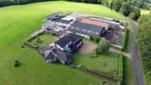 Farm House for sale in Park Farm, Park Lane...