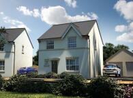 4 bedroom new property for sale in Wilstock Village 1...