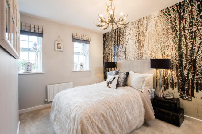 Bradford_WV_Bedroom_2