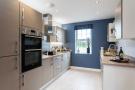 Bradford_WV_Kitchen_1