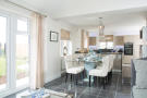 Osterley_kitch_dining_3