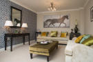 Osterley_lounge