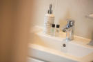 Osterley_bath