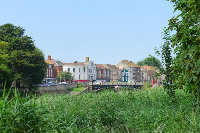 Wilstock Village